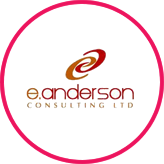 logo_eanderson