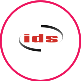projects_ids