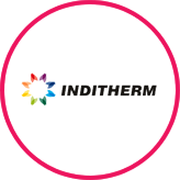 projects_inditherm