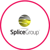 projects_splice